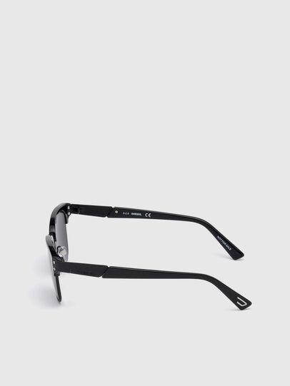 Diesel - DL0235,  - Gafas de sol - Image 3