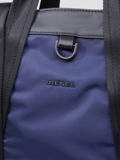 Diesel - VOLPAGO TOTE,  - Bolsos Shopper y Al Hombro - Image 5