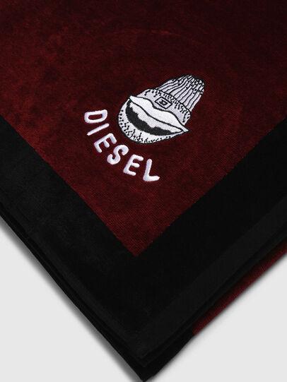 Diesel - BMT-HELLERI, Rojo/Negro - Out of water - Image 3