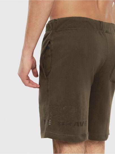 Diesel - UMLB-PAN,  - Pantalones - Image 4