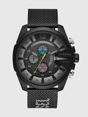 DZ4514, Negro - Relojes