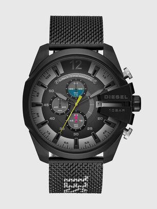 DZ4514,  - Relojes