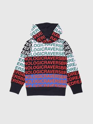 SRAVE, Multicolor - Sudaderas