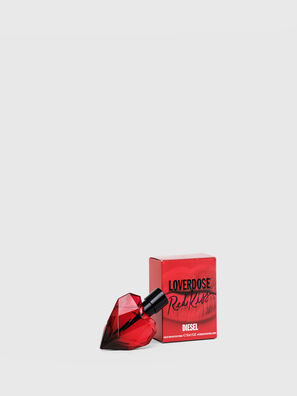 LOVERDOSE RED KISS EAU DE PARFUM 30ML,  - Loverdose