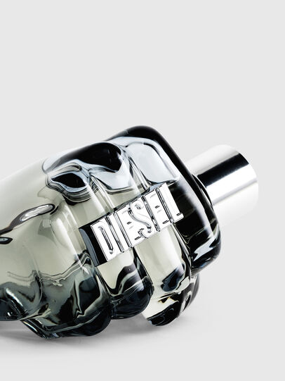 Diesel - ONLY THE BRAVE 50ML, Blanco - Only The Brave - Image 3
