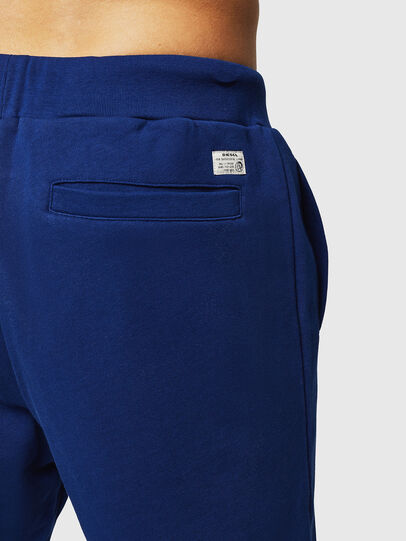 Diesel - UMLB-PETER-BG, Azul - Pantalones - Image 4