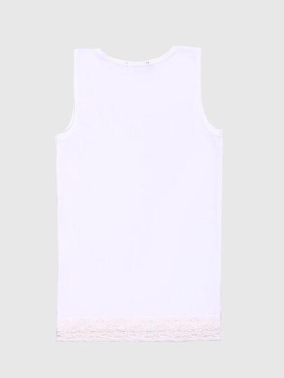 Diesel - TAPUL,  - Camisetas y Tops - Image 2