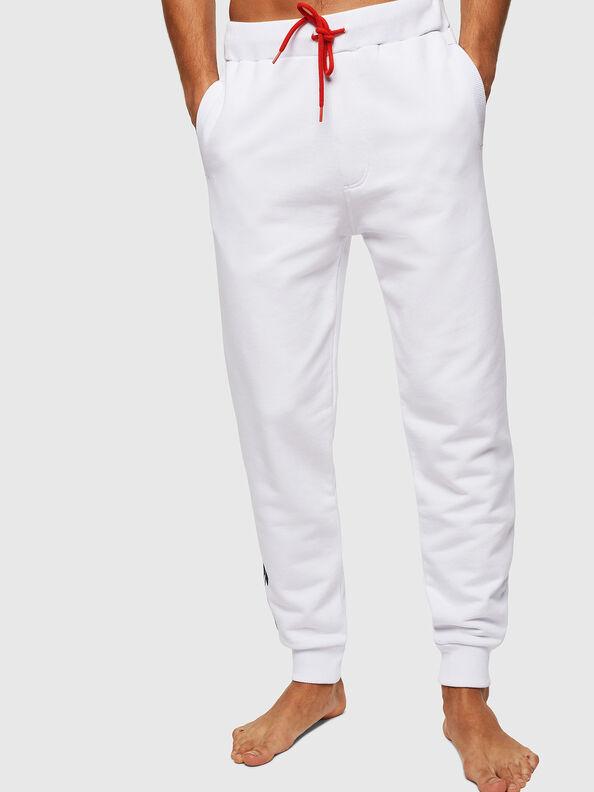 UMLB-PETER-BG,  - Pantalones