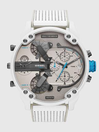 53c7e85a3adc DZ7333 MR. DADDY 2.0 Reloj Hombre
