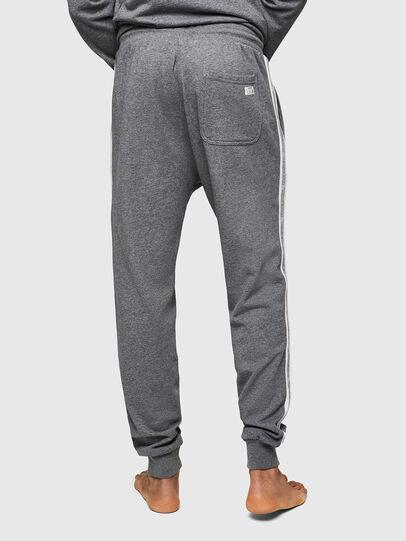 Diesel - UMLB-PETER, Gris - Pantalones - Image 2