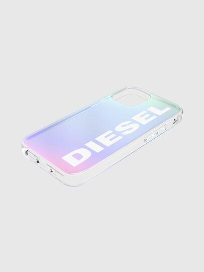 Diesel - 43526, Azul marino/Blanco - Fundas - Image 4