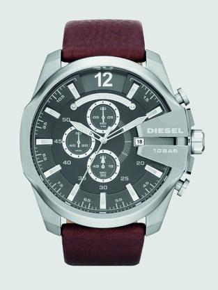 0f2a0d43f043 Relojes Hombre