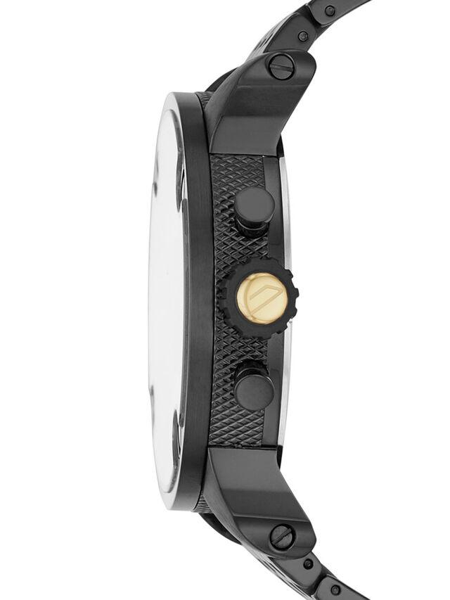 Diesel - DZ7410, Negro - Relojes - Image 2