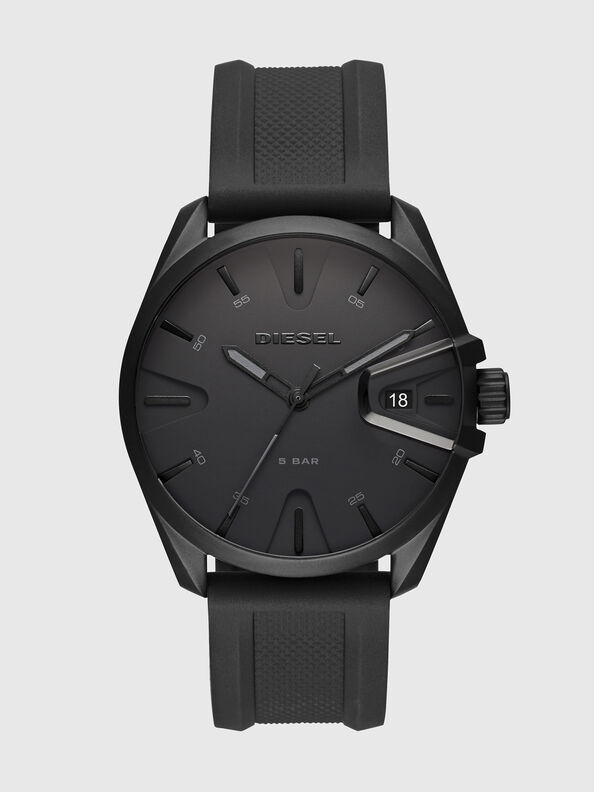 DZ1892,  - Relojes