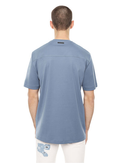 Diesel - TIPP,  - Camisetas - Image 2
