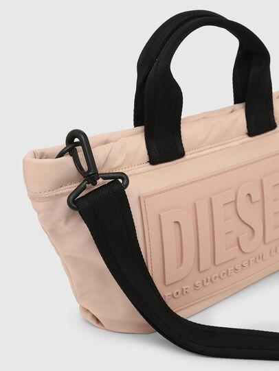 Diesel - HANDYE, Polvos de Maquillaje - Maletines y Bolsos De Mano - Image 5