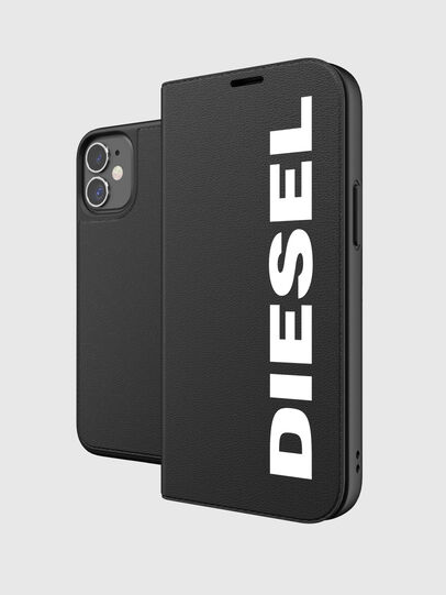 Diesel - 42485, Negro - Fundas - Image 1