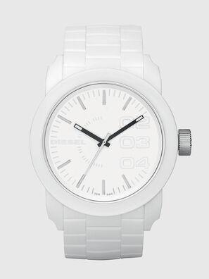 DZ1436, Blanco - Relojes