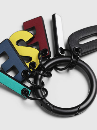 Diesel - LUPIA, Multicolor - Joyas y Accesorios - Image 2