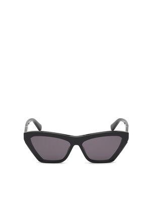 DL0335, Negro - Gafas de sol