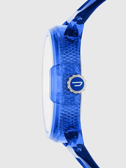 Diesel - DZ1927, Azul - Relojes - Image 3