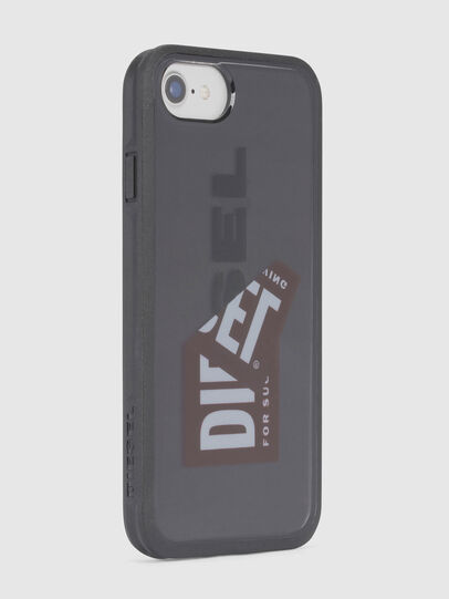 Diesel - STICKER IPHONE 8/7/6S/6 CASE,  - Fundas - Image 3