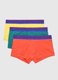 UMBX-SHAWNTHREEPACK, Multicolor