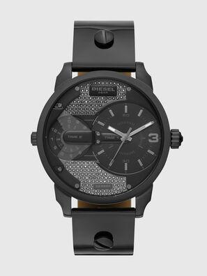 DZ5584, Negro - Relojes