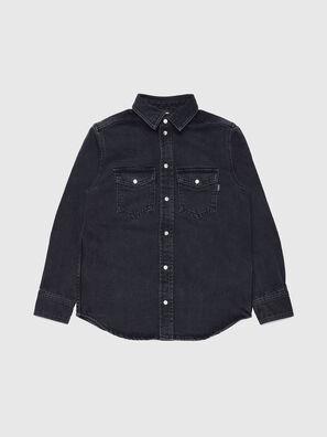 CDROOKEL OVER,  - Camisas