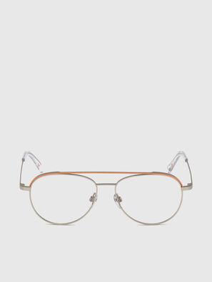 DL5305, Naranja - Gafas de vista