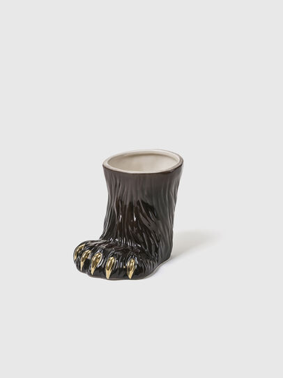 Diesel - 11083 Party Animal, Marrón - Tazas - Image 5