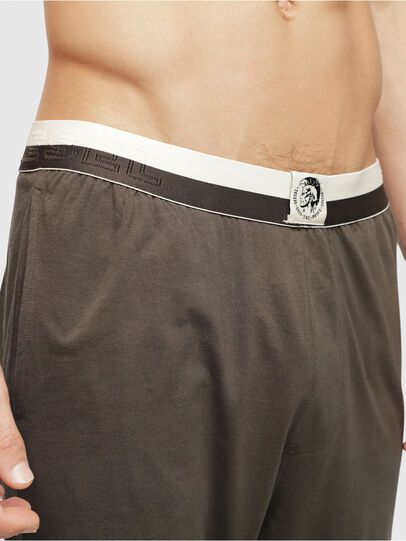 Diesel - UMLB-JULIO,  - Pantalones - Image 4