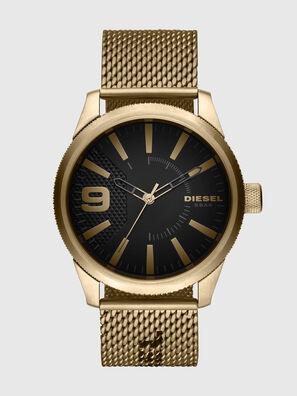 DZ1899, Oro - Relojes