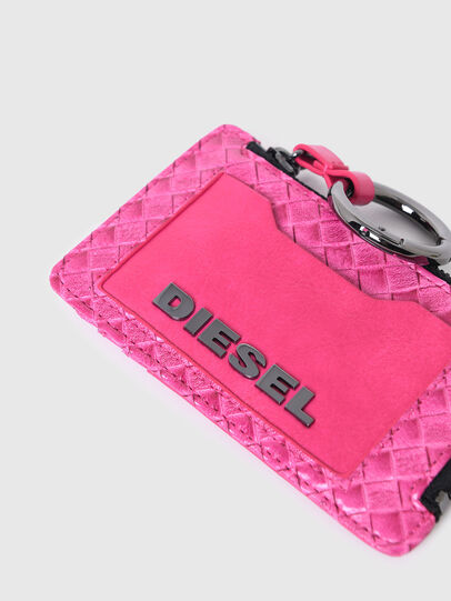 Diesel - APIA, Rosa - Tarjeteros - Image 4