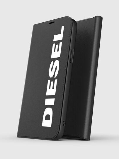 Diesel - 42487, Negro - Fundas - Image 3