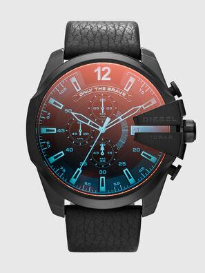 DZ4323, Negro - Relojes