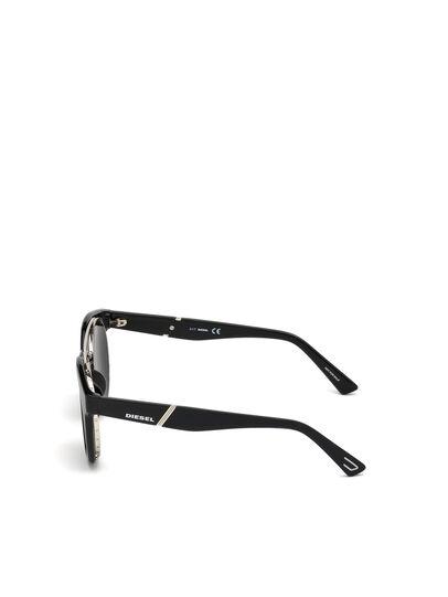 Diesel - DL0251,  - Gafas de sol - Image 3
