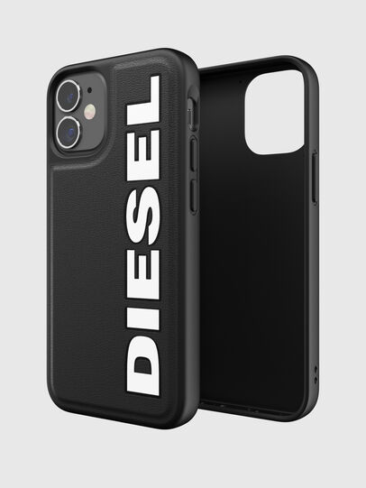 Diesel - 42491, Negro - Fundas - Image 1