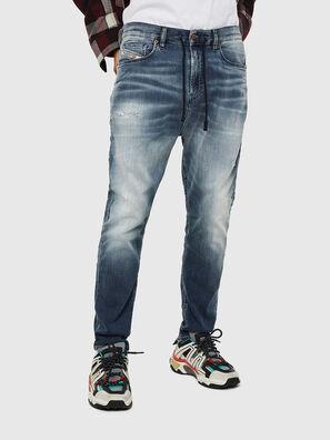 D-Vider JoggJeans 069IP,  - Vaqueros