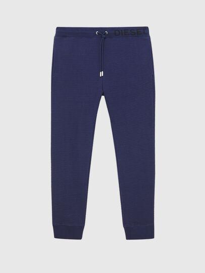 Diesel - P-LATINUM, Azul - Pantalones - Image 1