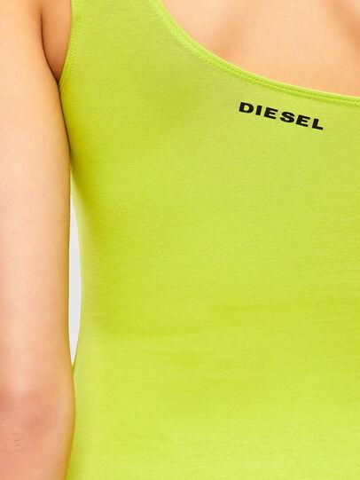 Diesel - UFTK-JANE, Amarillo Fluo - Bodis - Image 3