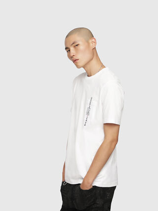 T-JUST-POCKET,  - Camisetas