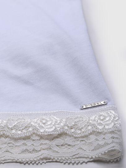 Diesel - TAPUL,  - Camisetas y Tops - Image 3