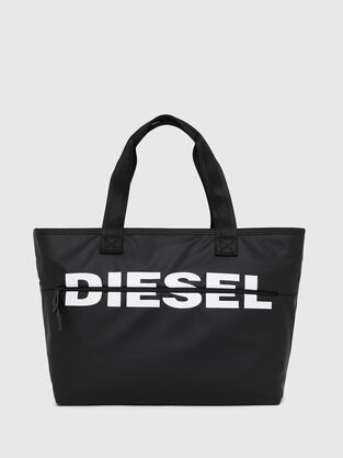 d74cf9af7 Bolsos Mujer: clutches, shopper | Go with oh dear · Diesel