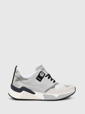 S-BRENTHA LC, Gris Claro - Sneakers