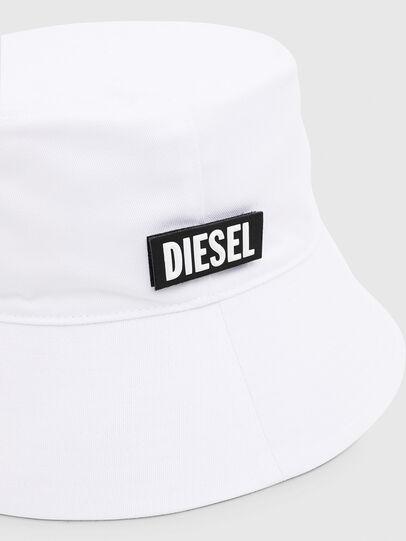 Diesel - CEFIS,  - Gorras - Image 3