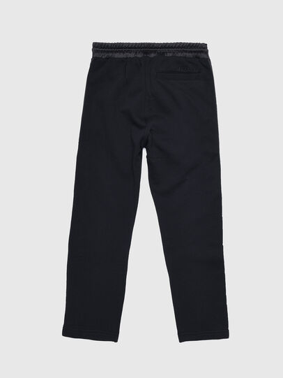 Diesel - PFUMIORR, Negro - Pantalones - Image 2