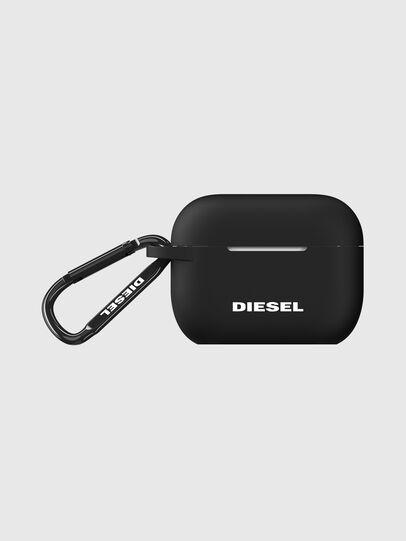 Diesel - 41943, Negro - Fundas - Image 1
