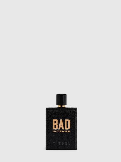 Diesel - BAD INTENSE 125ML, Negro - Bad - Image 2