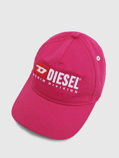 Diesel - FAKERYMB, Rosa - Otros Accesorios - Image 3